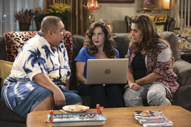 The best: dating october 9 2014 full episode part 1 2