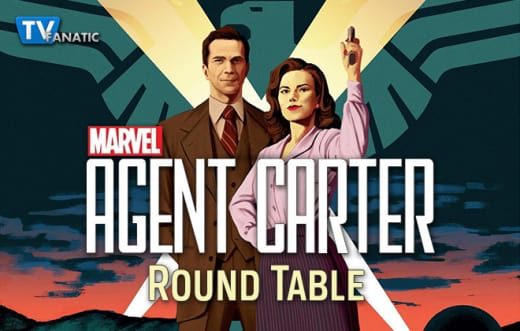 agent carter round table 660px
