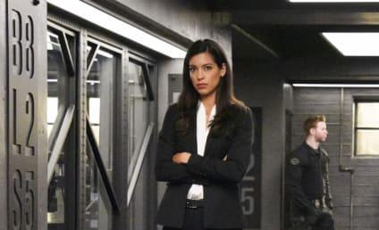 Watch S.W.A.T. Online: Season 2 Episode 4