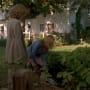 Stray Cat - Buffy the Vampire Slayer Season 3 Episode 2