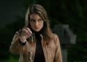 Supernatural: Lauren Cohan Wants to Return for Final Season
