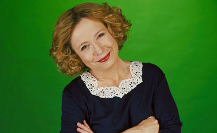 debra jo rupp hot