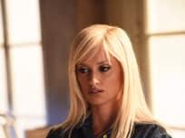 American Crime Story: Versace Season 1 Episode 7