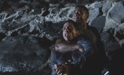 Hawaii Five-0 Season 10 Episode 5 Review: Two John Wicks and Two Missing Bodies