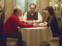 Louie Season 4 Episode 9