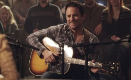 Nashville Season 5 Episode 14 Review: A Fool Such as I