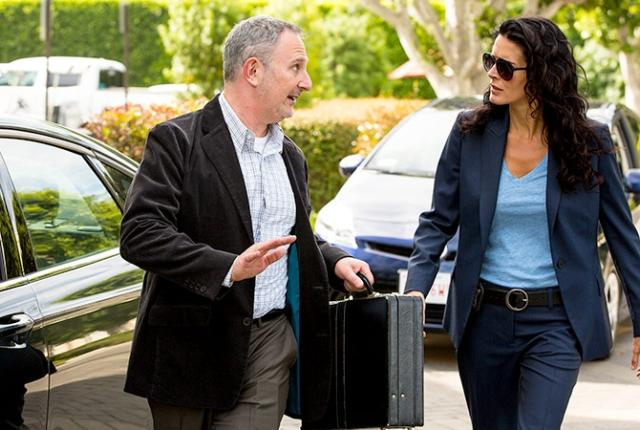 rizzoli and isles season 6 episode guide