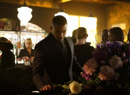 Watch The Originals Season 3 Episode 21 Online