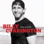 Billy currington let me down easy