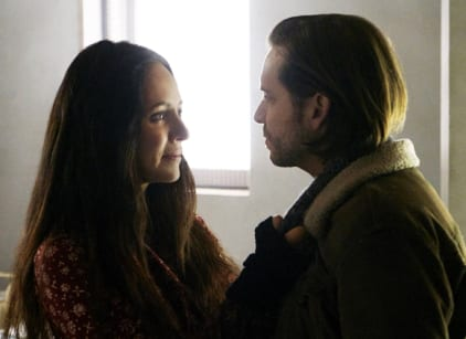 Watch 12 Monkeys Season 2 Episode 13 Online