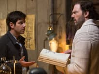 Grimm Season 2 Episode 10