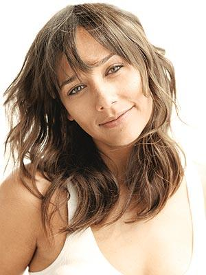 Rashia Jones