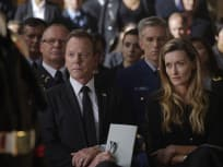 Designated Survivor Season 1 Episode 3