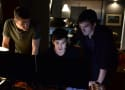 Pretty Little Liars: Watch Season 5 Episode 25 Online
