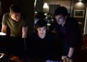 Pretty Little Liars: Watch Season 5 Episode 25 Online