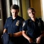 Different Houses - Blue Bloods Season 9 Episode 2