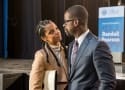 This Is Us Season 3 Episode 9 Review: The Beginning is the End is the Beginning