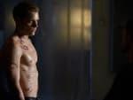 I'm Jace - Shadowhunters Season 1 Episode 11