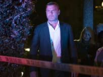 Ray Donovan Season 5 Episode 9
