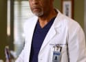 Watch Grey's Anatomy Online: Season 13 Episode 11