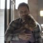 Deacon comforts Scarlett - Nashville Season 5 Episode 20