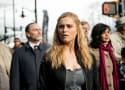 The 100 Season Finale Review: Perverse Instantiation - Part Two