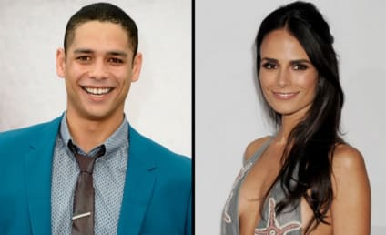 Secrets and Lies Season 2 Adds Charlie Barnett and Jordana Brewster