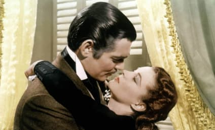 Gone With the Wind Removed From HBO Max Over 'Racist Depictions'
