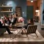 A Gathering of Friends - The Blacklist Season 5 Episode 9