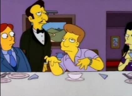 Watch The Simpsons Season 5 Episode 20 Online