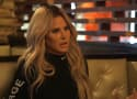 Watch The Real Housewives of Atlanta Online: Season 10 Episode 16