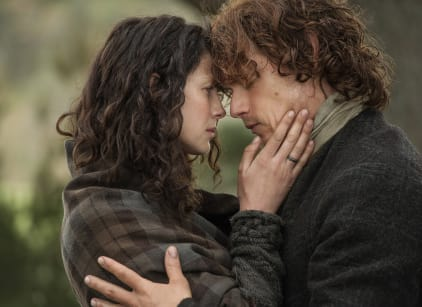 Watch Outlander Season 1 Episode 9 Online