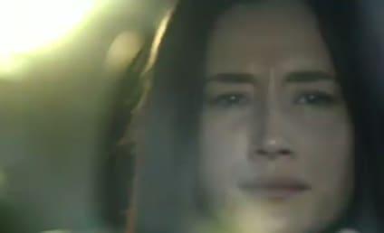 The CW Confirms Final, Six-Episode Season of Nikita