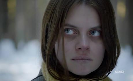 The Missing Season 2 Trailer: Alice Webster Returns