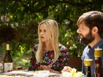 A Candid Conversation - Big Little Lies