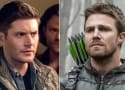 Comic-Con 2019: Warner Bros Says Goodbye to Supernatural and Arrow
