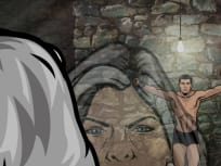 Archer Season 1 Episode 1