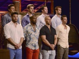 Bachelor in Paradise: Watch Season 1 Episode 4 Online - TV ...