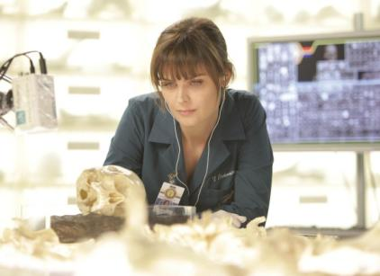 Watch Bones Season 6 Episode 9 Online