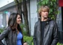 NCIS Los Angeles Review: Love is Complicated