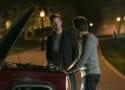 The Vampire Diaries: Watch Season 6 Episode 6 Online