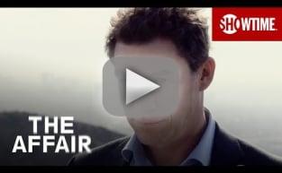 Fanatic Feed: The Affair Final Season Teaser, Demi Moore's TV Return, and More!