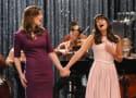 """Glee Round Table: """"I Am Unicorn"""""""
