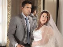 Drop Dead Diva Season 4 Episode 13