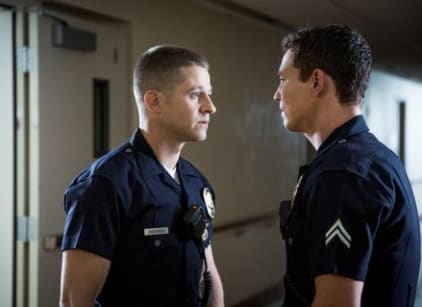 Watch Southland Season 5 Episode 2 Online