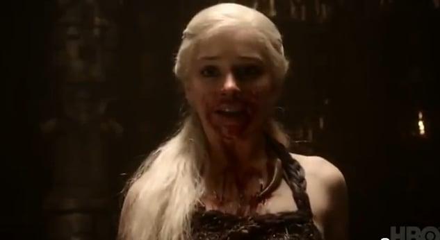 Game Of Thrones Season 1 Episode 6 A Golden Crown Photos