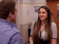 The Secret Life of the American Teenager Season 5 Episode 14