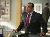 Suits Season 6 Episode 4