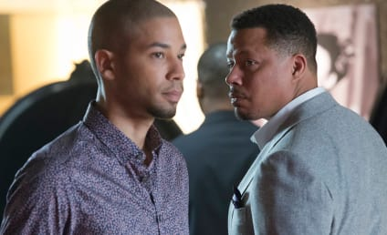 2015 Television Critics Association Nominees Include Empire, Game of Thrones and More