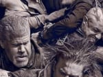 Sons of Anarchy Promoo Photo